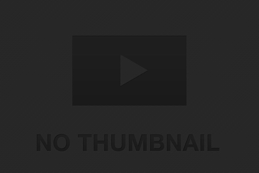 Un ultime duel - video